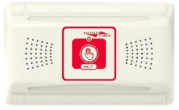MP-522W1        :Переговорное устройство громкой связи