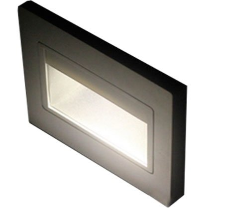 MP-660B2        :Светильник ночного дежурного освещения