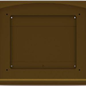 МР-432-1        :Монтажный комплект