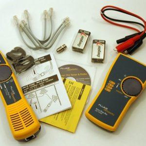 MT-8200-60-KIT        :Комплект тонгенератор и щуп