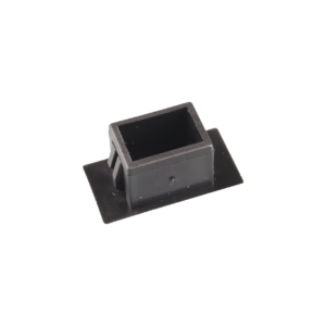 NMF-CAP-SCS-BK-10 (10 шт)        :Противопылевая крышка