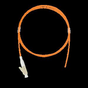 NMF-PT1M2C0-LCU-XXX-001-2 (2шт)        :Пигтейл оптический