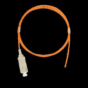 NMF-PT1M2C0-SCU-XXX-001-2 (2шт)        :Пигтейл оптический