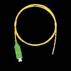 NMF-PT1S2C0-SCA-XXX-001-2 (2 шт)        :Пигтейл оптический