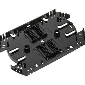 NMF-SPL32-WO        :Сплайс-кассета