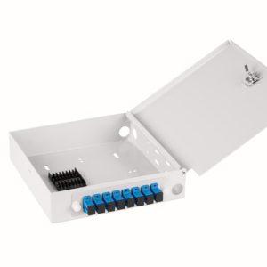 NMF-WP08SCUS2-OB-GY        :Кросс оптический настенный