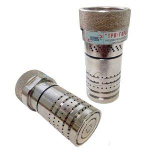 НС-390-С (4 шт.)        :Комплект насадков-распылителей