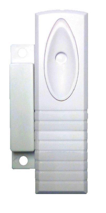 NV 105W        :Извещатель охранный магнитоконтактный радиоканальный