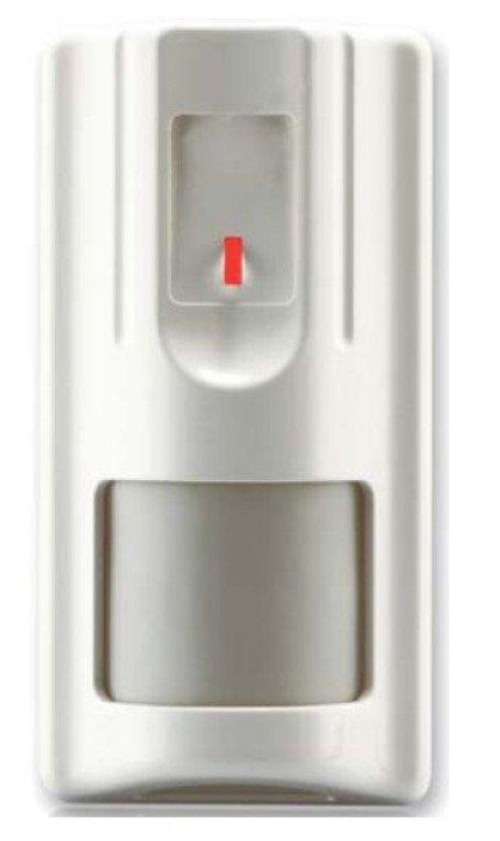 NV 302DWP        :Извещатель охранный объемный оптико-электронный радиоканальный