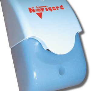NV PB 25        :Радиоприёмное устройство