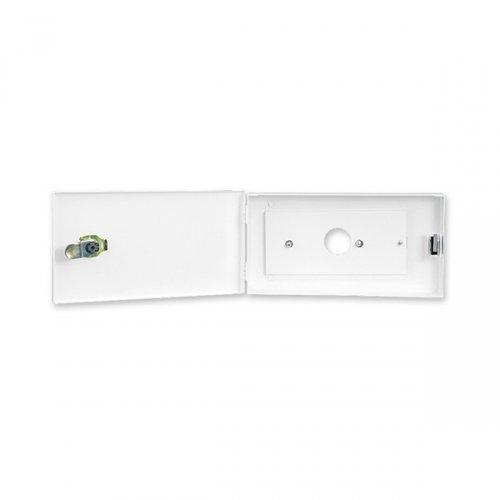 OBU-M-LED        :Корпус металлический