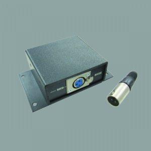 OMEGA БПУ-1        :Блок предварительного усиления