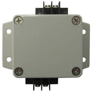 OMEGA ТС-1        :Трансформатор