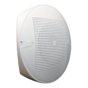 Орфей-МА-1 (П)        :Модуль акустический потолочный