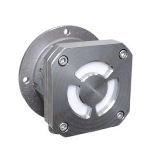ОС-Exd-Н-Прометей 220В        :Оповещатель охранно-пожарный световой взрывозащищённый