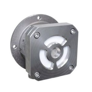 ОСЗ-Exd-Н-Прометей 12-36В        :Оповещатель комбинированный свето-звуковой взрывозащищенный