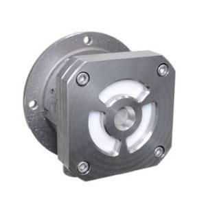 ОСЗ-Exd-Н-Прометей 220В        :Оповещатель комбинированный свето-звуковой взрывозащищенный