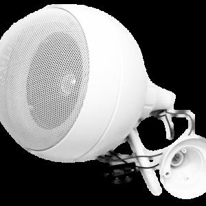 PA-140        :Громкоговоритель потолочный
