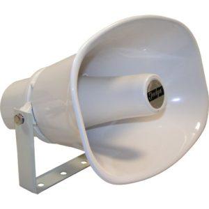 PA-520        :Громкоговоритель рупорный