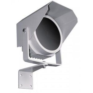 ПИК-10        :Прожектор инфракрасный