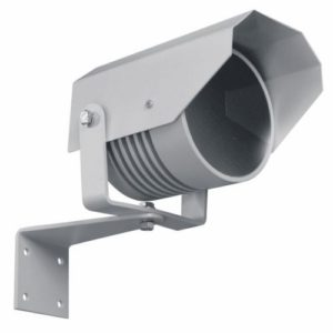 ПИК-12        :Прожектор инфракрасный