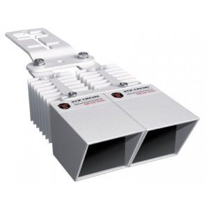 ПИК 200-30х60        :Прожектор инфракрасный