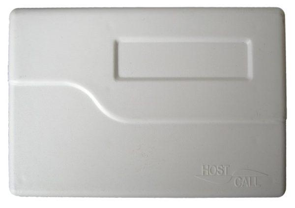 ПК-3.06        :Палатный контроллер