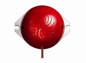 ПКИ-РС1-С        :Оповещатель световой с функцией речевого оповещения