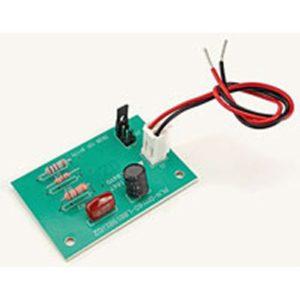 PLN-DMY60        :Плата корректирующих нагрузок, в комплекте 12шт.