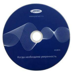 PNSoft-DS Cognitive        :Модуль сканирования документов