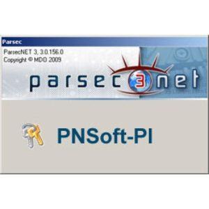 PNSoft-PI        :Модуль подготовки шаблонов печати пластиковых карт