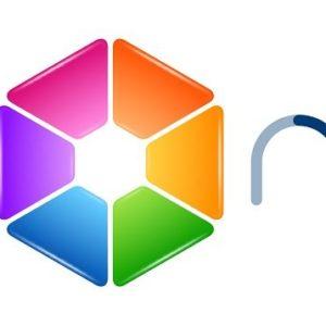 ПО Axxon Next Start 4.0 подключения камеры         :Программное обеспечение (опция)
