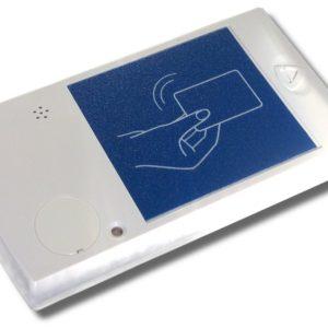Портал-Т        :Считыватель бесконтактный для proxi-карт