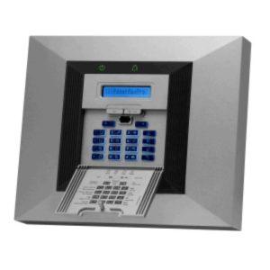 Power Max Pro (868)        :Радиоканальный комплект охранной сигнализации
