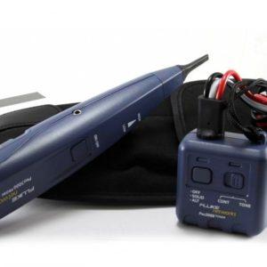 Pro3000 (26000900)        :Набор для трассировки