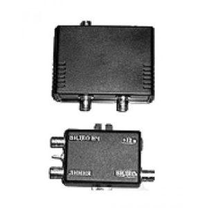 ПВВ-1        :Передатчик видеосигнала по витой паре