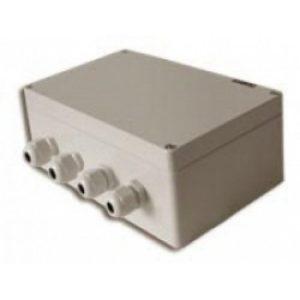 ПВВ-2У        :Передатчик видеосигнала