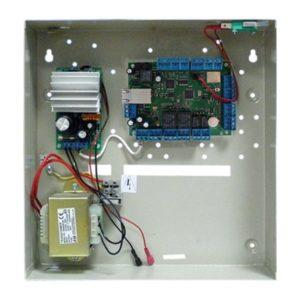 PW-400 AC        :Сетевой контроллер