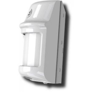 Рапид-Р2        :Извещатель охранный объемный оптико-электронный радиоканальный