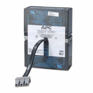 RBC33 :Аккумулятор герметичный свинцово-кислотный