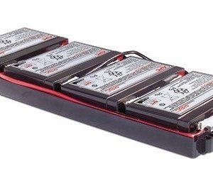 RBC34        :Аккумулятор герметичный свинцово-кислотный