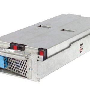 RBC43 :Аккумулятор герметичный свинцово-кислотный
