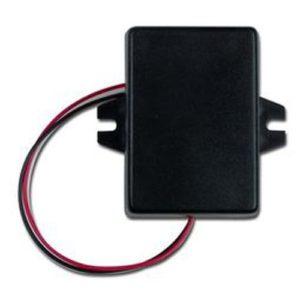 RC-85        :Автомобильный интерфейс дистанционного управления