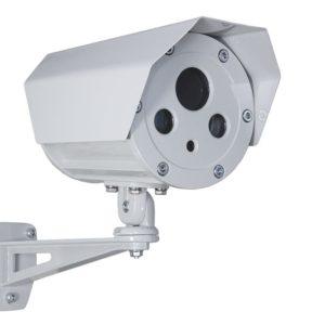 Релион-А-100-AHD-4Мп        :AHD-видеокамера взрывозащищенная