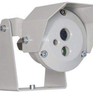 Релион-А-50-AHD-4Мп исп.01        :AHD-видеокамера взрывозащищенная