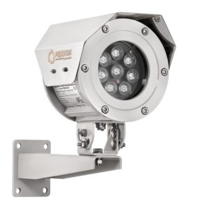 Релион-ТКВ-300-А-СД        :Прожектор светодиодный взрывозащищенный