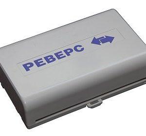 РЕВЕРС С16РЕ        :Концентратор (системный контроллер)