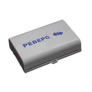 РЕВЕРС С2 32000        :Контроллер СКУД сетевой