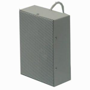 РОП-3 :Оповещатель пожарный речевой