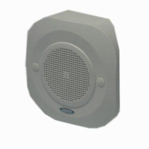 РОП-3П        :Оповещатель пожарный речевой